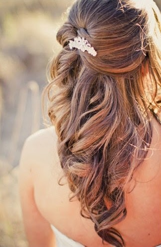Top 10 Braided Hairstyles For Prom Night Total Stylish