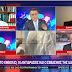 Βίντεο: Ο υφυπουργός των ΣΥΡΙΖΑ - ΑΝΕΛ , αμφισβητεί για ακόμη μία φορά το εμβόλιο κατά του κορωνοϊού