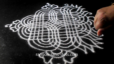 kolam-muggulu-designs-with-lines-72ae.jpg