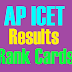 Manabadi AP ICET Results 2018 Download AP ICET 2018 Rank Card @ sche.ap.gov.in