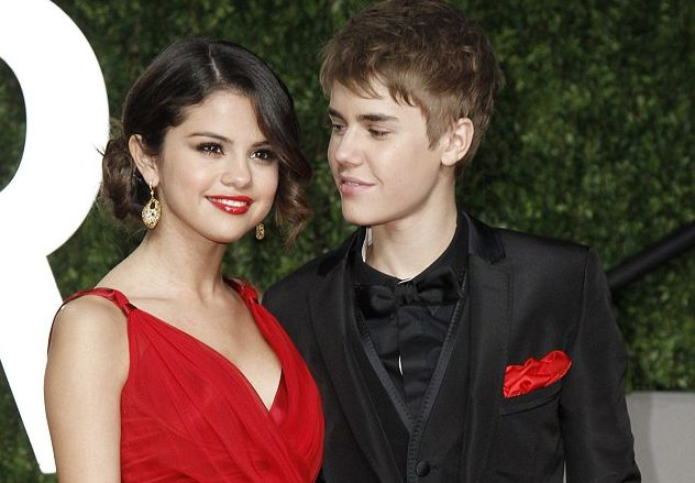 Selena Gomez Heating Justin Bieber Badly new song leaked