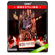 AEW Double or Nothing (2019) HDTV 720p Ingles