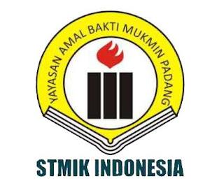 LOKER Karyawan Unit Kesehatan dan Children Care STMIK INDONESIA PADANG DESEMBER 2018