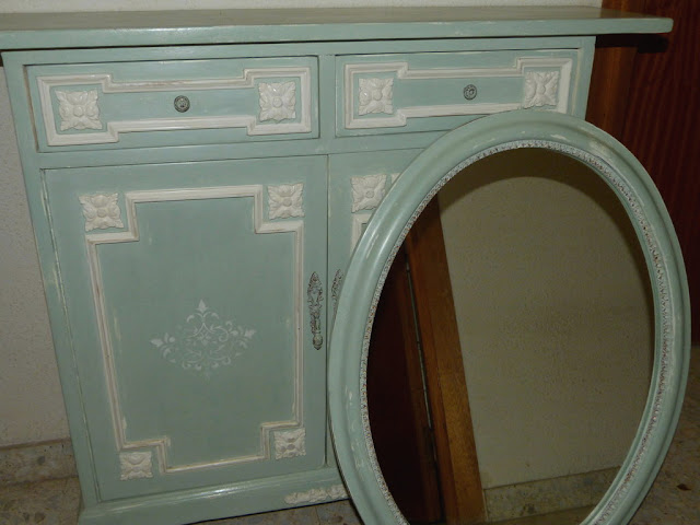 renovar-espejo-taquillon-antiguo