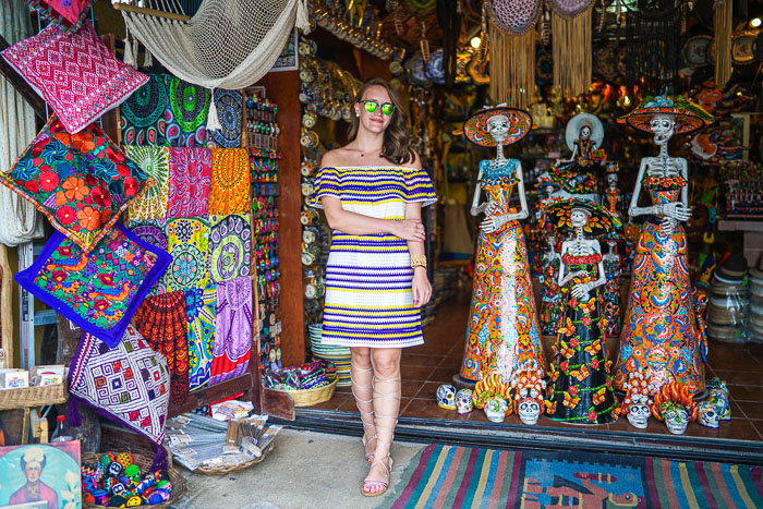 Krista Robertson, Covering the Bases, Travel Blog, NYC Blog, Preppy Blog, Fashion Blog, Travel, Summer Must Haves, Fashion, Style, Outfit of the Day, Preppy Style, Blogger Style, Beach Trip, Vacation Style, Tulum, Mexico Vacation, Beach, Lilly Pulitzer