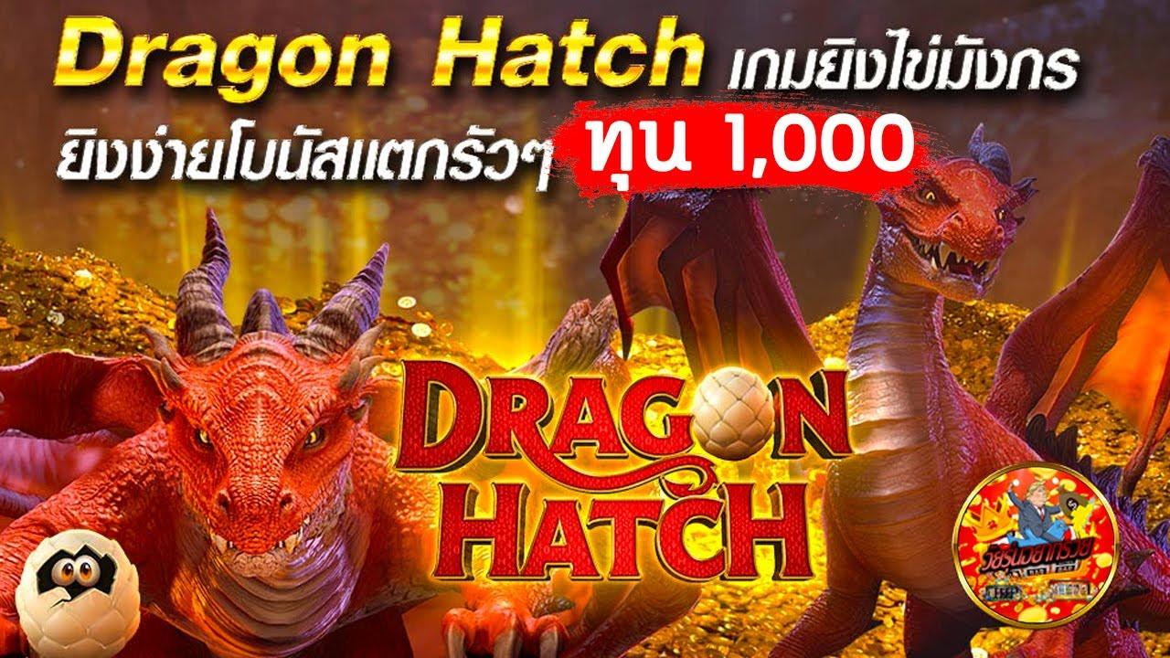 1xbet thailand