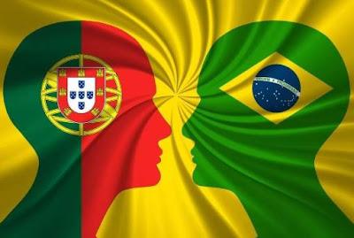 ما هي اللغات المستخدمة في البرازيل؟