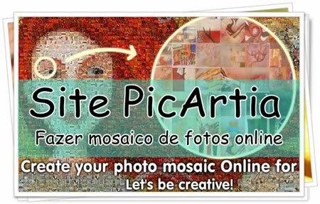 PicArtia