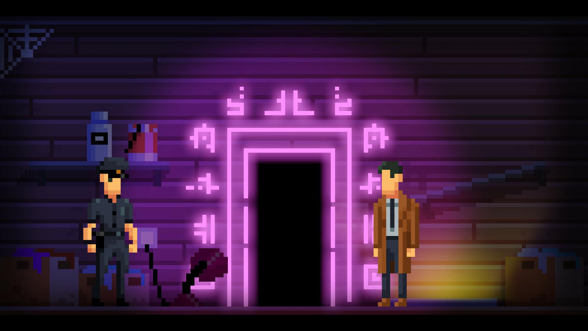 the-darkside-detective-pc-screenshot-4