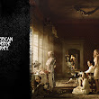 AMERICAN HORROR STORY. (WALLPAPERS HD)