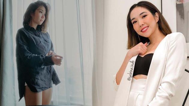 Uang di ATM Tinggal Rp1 Juta, Gisella Anastasia Dapat Rezeki Tak Terduga: Bisa Perpanjang untuk Beberapa Bulan Lagi