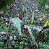 Persebaya Indonesia akan Jual 70 Persen Saham ke Jawa Pos