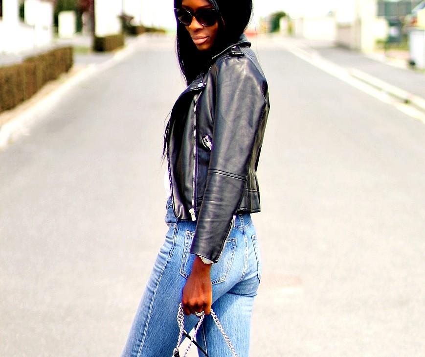 avec-quoi-porter-un-perfecto-veste-en-cuir