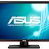 Kelebihan Monitor LCD Dibanding CRT
