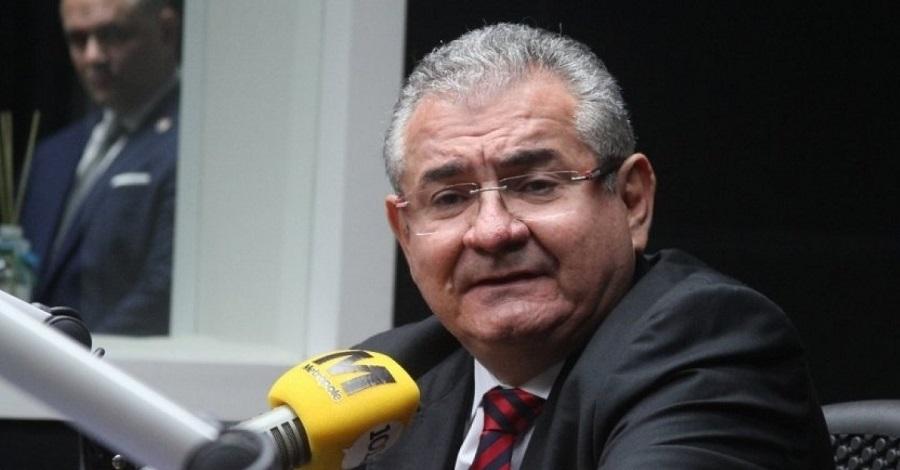 Senador baiano usa mais de R$ 14 mil de cota parlamentar para abastecer jatinho - Portal Spy