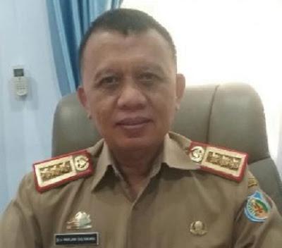 Marjani Sultan: Status WTP Selayar Harus Terus Diperbaiki