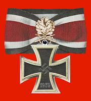 Σταυρός του Ιππότη
