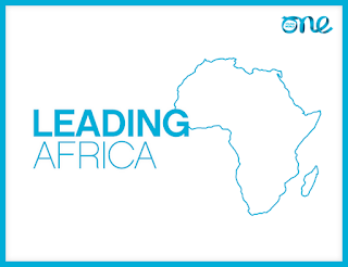 2020 Leading Africa Scholarship for Young People in Africa | How to Apply