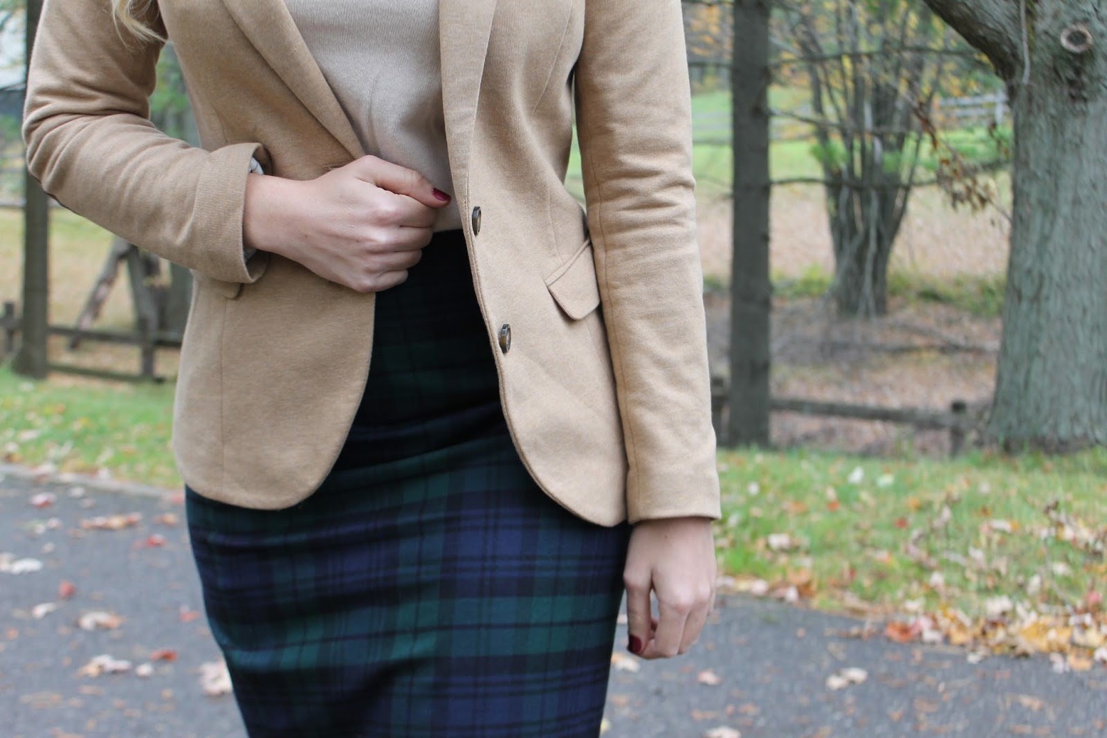 j-crew-tartan-plaid-skirt
