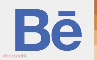 Logo Behance - Download Vector File AI (Adobe Illustrator)