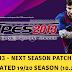 (PC) PES 13 - Next Season Patch PES 2020 (Updated 10.2019) - Hướng Dẫn Tải Và Cài Đặt Chi Tiết Bằng Video