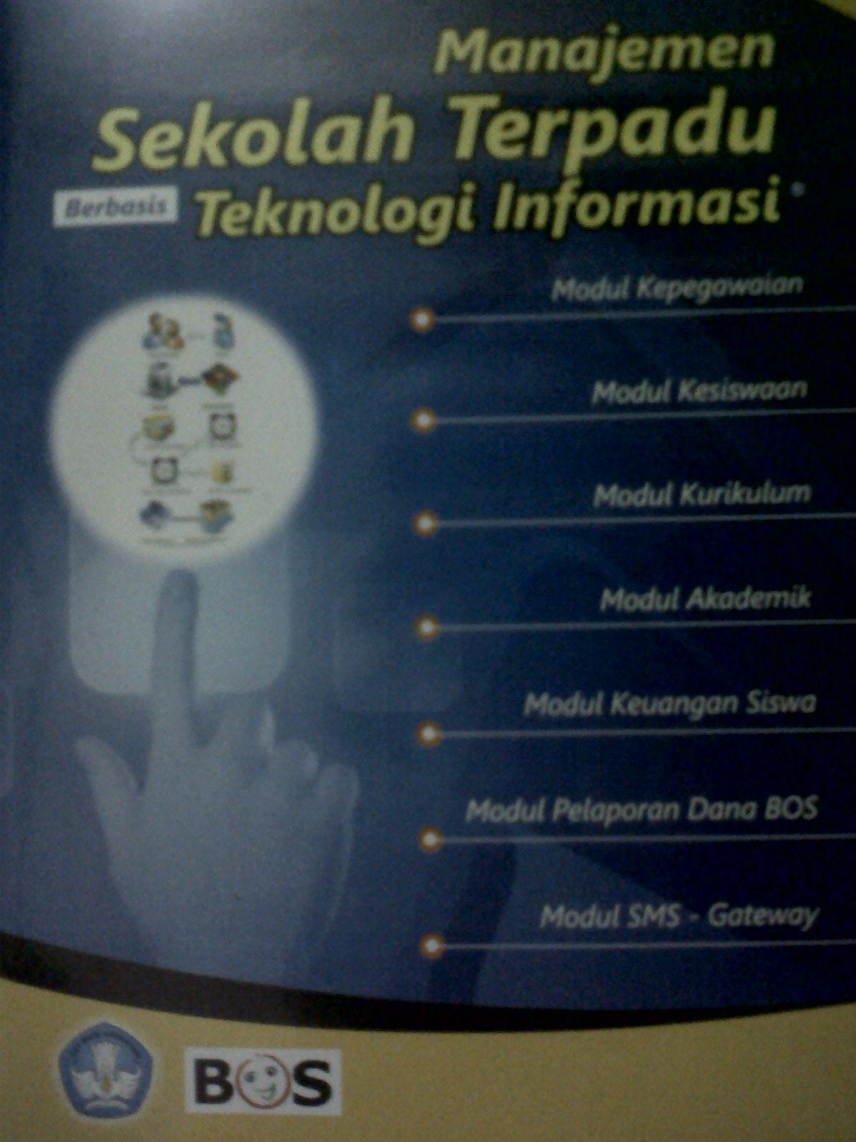 Image Result For Berita Terbaru Di Bogor Barata