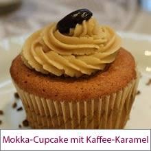 http://eska-kreativ.blogspot.de/2013/02/kleine-mokka-sunden.html