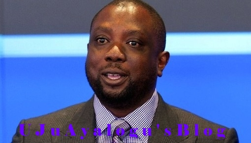 US moves to seize Kola Aluko's $25m Los Angeles mansion