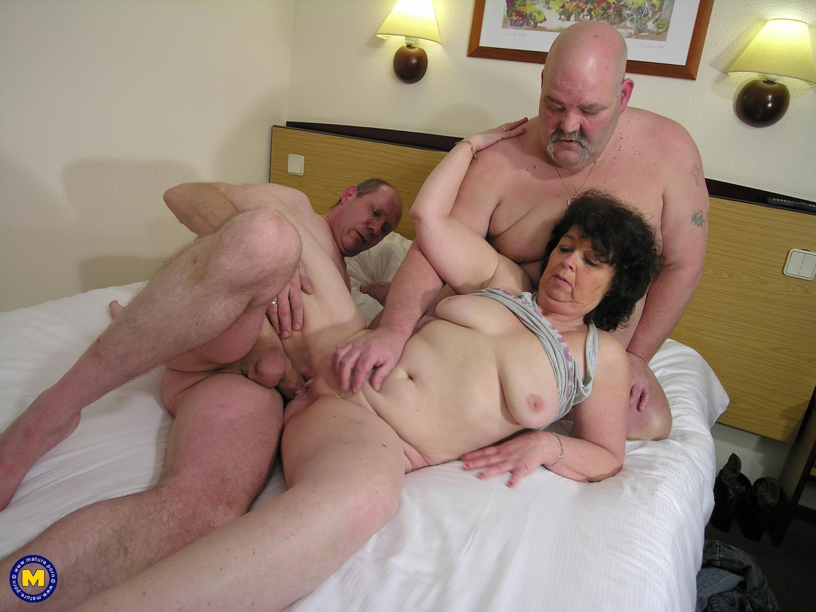 Clip old people sex, pussy geting fuckt