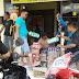 Polsek Hampang Meriahkan HUT RI ke 73 Gekar Berbagai Kegiatan Perlombaan