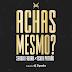 Flava Sava - Achas Mesmo (Rap) [Download]