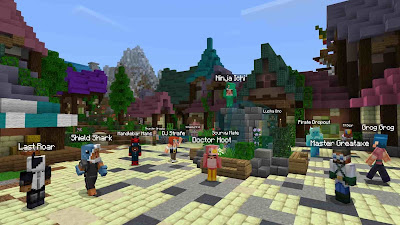 Minecraft Pocket Edition V1.16.0.60 FULL APK