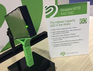Seagate-60-tb-sas-ssd-hard-drive