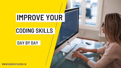 how to improve programming skills. how to improve programming skills in java. how to improve programming skills in c. how to improve programming skills and logic. how to improve programming skills reddit. how to improve programming skills quora. how to improve programming skills in python. how to improve programming skills in javascript. how to improve programming skills sims 4. how to improve programming skills in php. how to improve programming skills for beginners. how to improve programming skills.