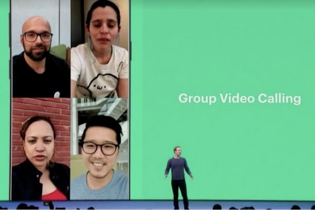 fitur-group-video-calling-whatsapp