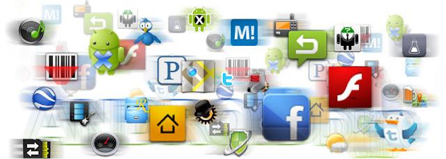 aplikasi-Android-yang-wajib-dihapus.baruada.com