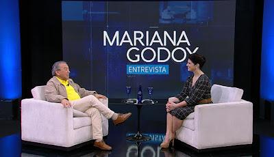 Crédito/Fotos: Divulgação/RedeTV!