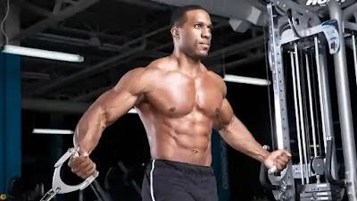 أفضل 10 نصائح في رياضة كمال الأجسام لمساعدتك