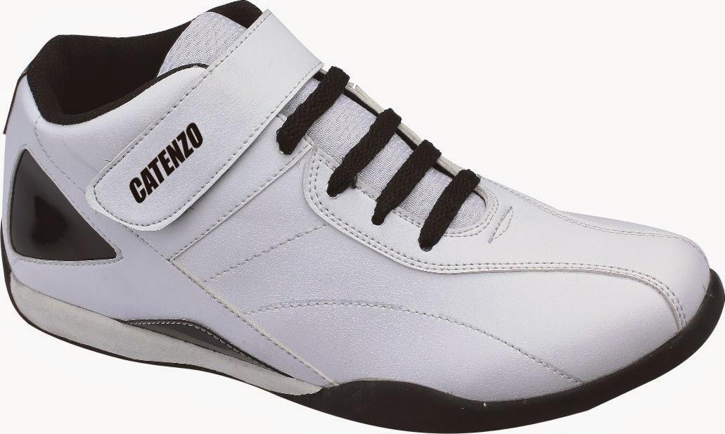 Sepatu olahraga berkualitas, sepatu olahraga cibaduyut murah, toko online sepatu olahraga, sepatu olahraga terbaru, sepatu olahraga murah bandung