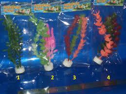 Cara Membuat Aquarium Unik Dari Plastik