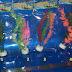 Aquarium Mini Dari Plastik Bisnis Menguntungkan Jutaan Rupiah