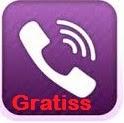 Cara Nelpon Dan SMS Gratis Untuk Semua Operator GSM Dan CDMA