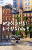 https://www.rebis.com.pl/pl/book-wspolczesni-kochankowie-emma-straub,BIHB07916.html