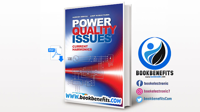 Power Quality Issues Current Harmonics pdf