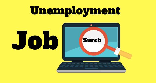 Unemployment | type of unemployment