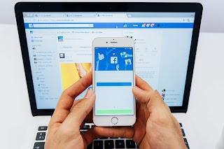Cara Menonaktifkan Akun Facebook dan Menghapus Akun Facebook Hanya Dengan Beberapa Langkah