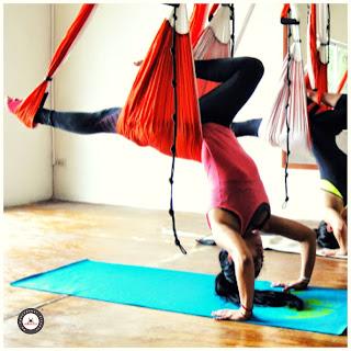 yoga aéreo, aeroyoga, aeroyoga méxico, formación yoga aéreo, formación aeroyoga, qué es yoga aéreo, qué es aeroyoga, airyoga, formación airyoga, fly yoga, flying yoga