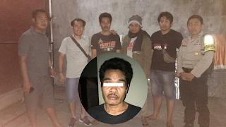 Raup Keuntungan 40 Juta, Perampok Asal Terara Lotim Dibekuk Polisi