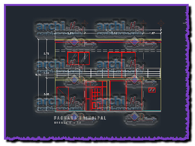 download-autocad-cad-dwg-file-hda-home-family