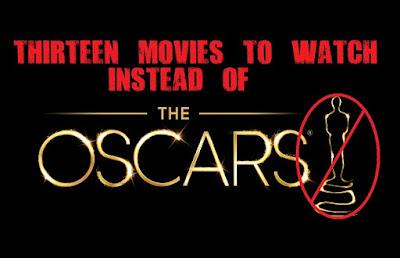 oscars movies awards